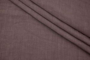 Ткань лен Италия (лен 100%, капучино, шир. 1,50 м)