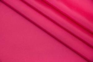 Ткань плащевка Италия (полиэстер 100%, розовый, шир. 1,50 м)