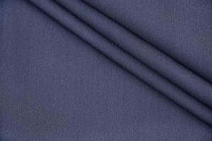 Ткань креп-шифон Италия (шелк 100%, мокрый асфальт, шир. 1,40 м)