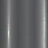 Тёмно-никелевый (3)