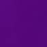 Фиолетовый (12)