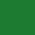 Зелёный (11)