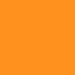 Оранжевый (1)