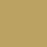 Песочный (1)