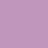 Розовый (9)
