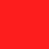 Красный (8)