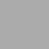 Серый (4)