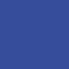 Синий (5)