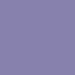 Сиреневый (1)