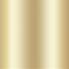 Белое золото (1)