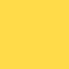Желтый (2)