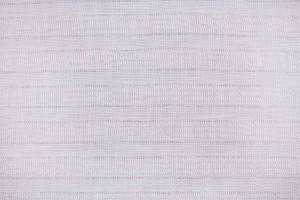 Ткань рогожка Италия (коттон 100%, белый, полоски, шир. 1,70 м)
