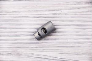 Фиксатор (состаренный никель, металл)