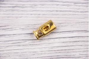 Фиксатор (золото, металл)