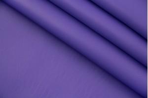 Кожа овчина (фиолетовый. мягкая, гладкий, матовый)