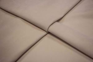 Кожа одежная опоек Италия (розовый, матовый, нубук)