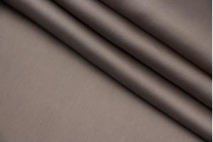 Ткань подкладочная Италия (вискоза 100%, мокко, шир. 1,40 м)
