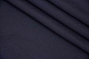 Ткань плащевка Италия (матовая, полиэстер 100%, графит, шир. 1,40 м)