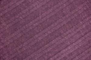 Ткань трикотаж Италия (шерсть 60%, акрил 40%, бледный, красно-пурпурный, шир. 1,10 м)