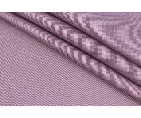 Ткань джинс-коттон Италия (коттон 100%, фрезовый, шир. 1,5 м)
