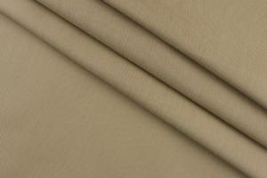 Ткань коттон (хлопок 95%, вискоза 5%, шир. 1,55 м)