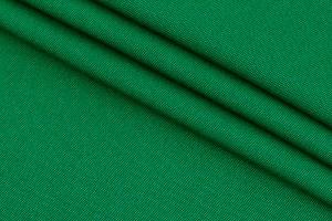 Ткань габардин Италия (шерсть 100%, зеленый, шир. 1,50 м)