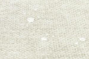 Шенилл Milan Ecru (полиэстер 100%, кремовый, шир. 1.4 м)