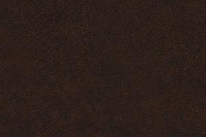 Искусственная замша Alberta Chocolate (полиэстер, темно-коричневый, шир. 1,4 м)
