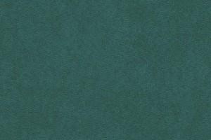 Искусственная замша Antares Aqua (полиэстер 100%, морская волна, ширина 1.4 м)