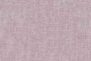 Велюр (полиэстер 100%, водо и грязеотталкивающая пропитка, пыльно-розовый, шир. 1.4 м)