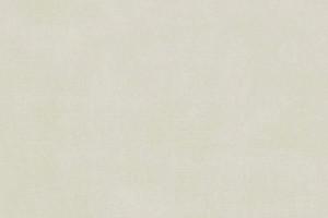 Велюр (полиэстер 100%, водо и грязеотталкивающая пропитка, слоновая кость, шир. 1.4 м)