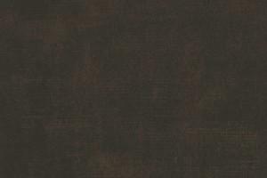 Велюр (полиэстер 100%, водо и грязеотталкивающая пропитка, коричневый, шир. 1.4 м)
