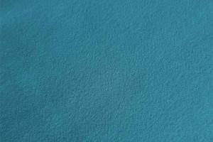 Велюр (полиэстер 100%, морская волна, шир. 1.4 м)