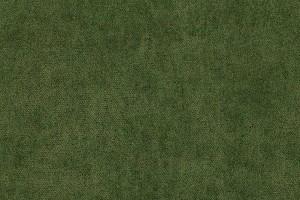 Велюр El Dorado Grass (полиэстер 100%, зеленый, ширина 1.4 м)