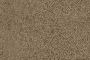Искусственная замша (полиэстер 100%, коричнево-бежевый, ширина 1.4 м)