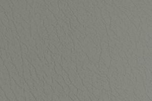 Искусственная кожа Kansas Grey (полиуретан, серый, мелкая фактура, ширина 1,4 м)