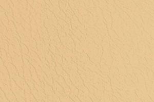 Искусственная кожа (полиуретан, золото, мелкая фактура, шир. 1,4 м)
