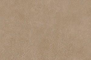 Искусственная замша London Caramel (полиэстер, бежево-карамельный, шир. 1.4 м)