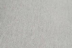 Велюр Magic White sand (полиэстер 100%, светло-бежево-серый, шир. 1.40 м)