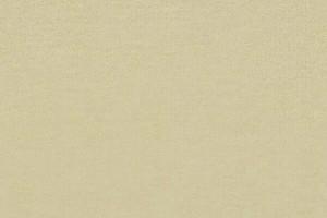 Велюр (полиэстер 100%, кремовый, шир. 1.4 м)