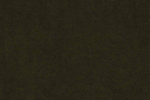 Велюр (полиэстер 100%, темно-коричневый, ширина 1.4 м)