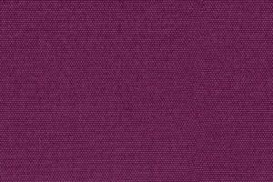 Рогожка Queens Berry (полиэстер 100%, темная фуксия, ширина 1.4 м)