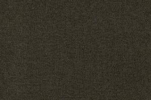 Рогожка (полиэстер 100%, коричневый, ширина 1.4 м)