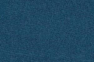 Рогожка Queens Denim (полиэстер 100%, синий, ширина 1.4 м)