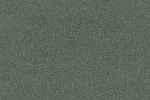 Рогожка Queens Grey (полиэстер 100%, серый, ширина 1.4 м)