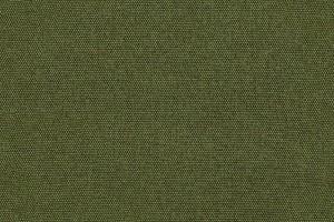 Рогожка Queens Olive (полиэстер 100%, темно-оливковый, шир. 1.4 м)