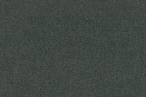 Рогожка Queens Shark (полиэстер 100%, темно-серый, ширина 1.4 м)