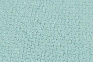 Рогожка (полиэстер 100%, светло-голубой, ширина 1.4 м)