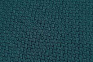 Рогожка (полиэстер 100%, синий, ширина 1.4 м)