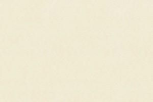 Искусственная замша (полиэстер 100%, молочный, шир. 1.4 м)